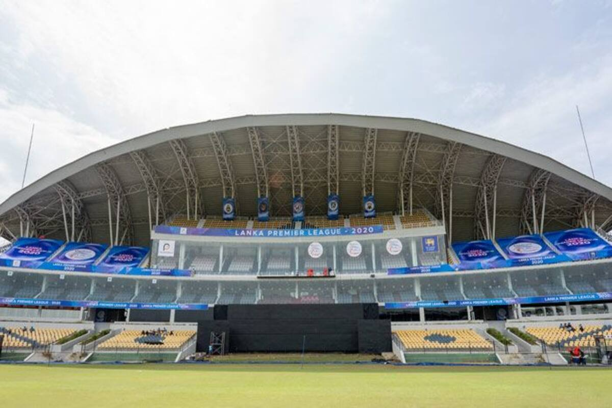 SLC reveals more details on the second edition of LPL