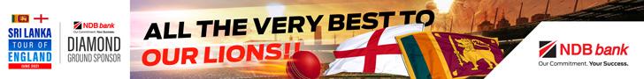 Clinical England thump Sri Lanka by 8 wickets