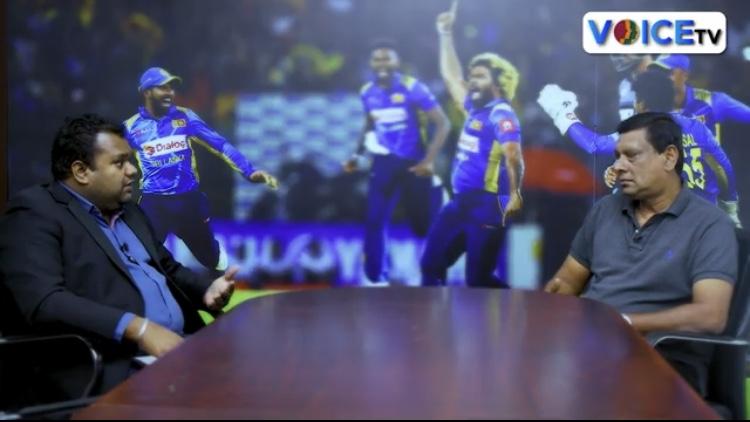 LPL venue Hambantota : Details revealed on player draft