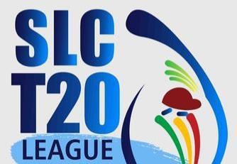 SLC Invitational T20 League August : Details announced